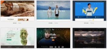 35+ themes for less than the price of 1!