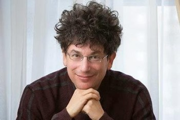 James Altucher Bundle