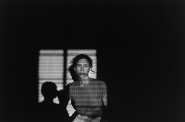 Maria - L. Friedlander