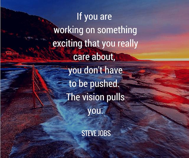 motivational quotes, Steve Jobs, inspiration, encouragement