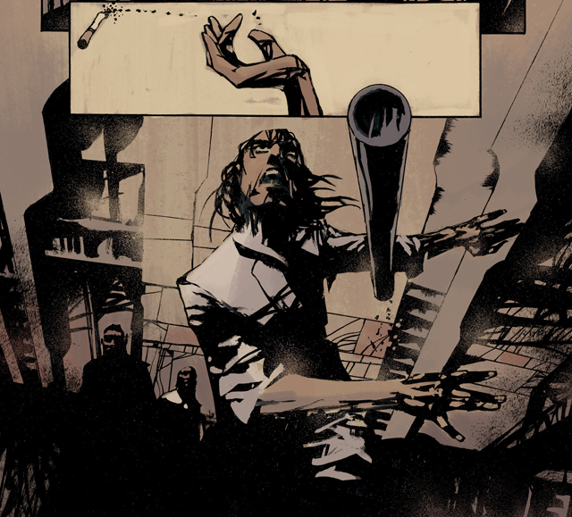 As seen in Image Comics Starve #5