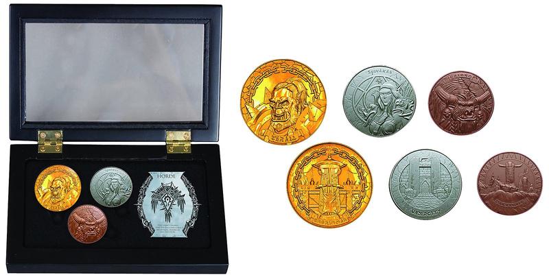 world of warcraft coins dc unlimited horde