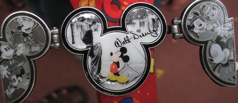Everything you need to know about disney pin trading completeset in the article that follows i plan to do three things first im going to get you up to speed with the history of disney pin trading voltagebd Choice Image