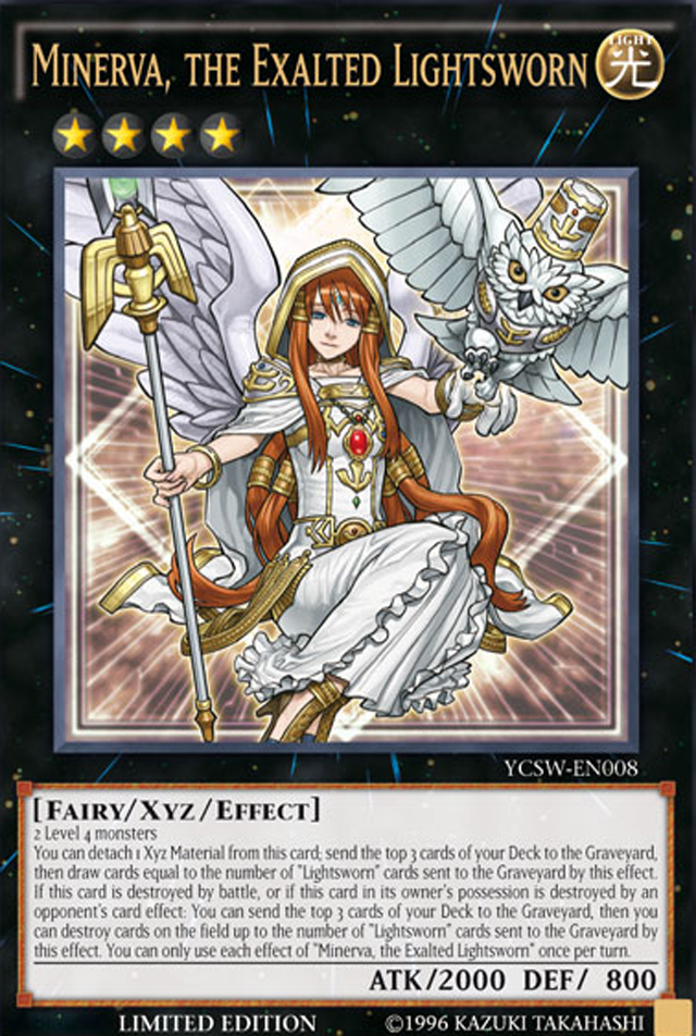 the 12 most expensive yugioh cards