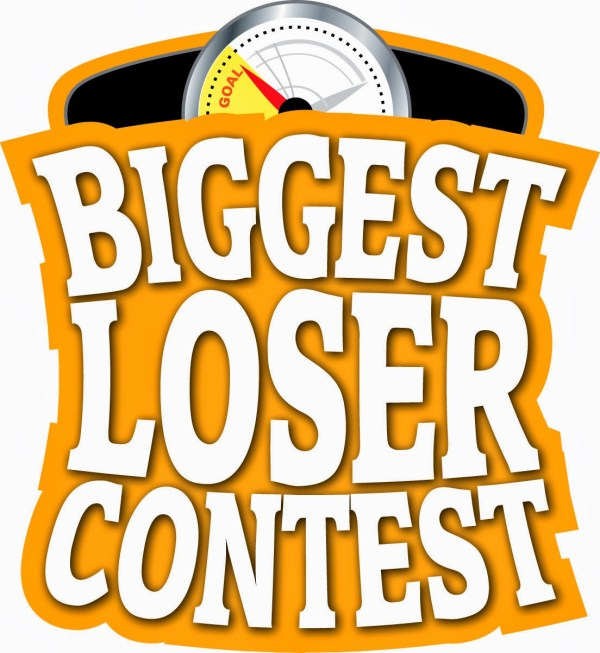 Biggest Loser Contests at Work? Only If They Pass Muster ...