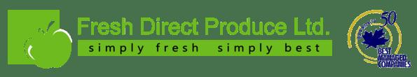Fresh Direct Sales Director