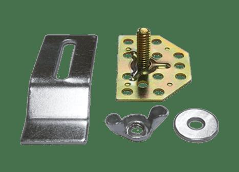 sink clips integra adhesives