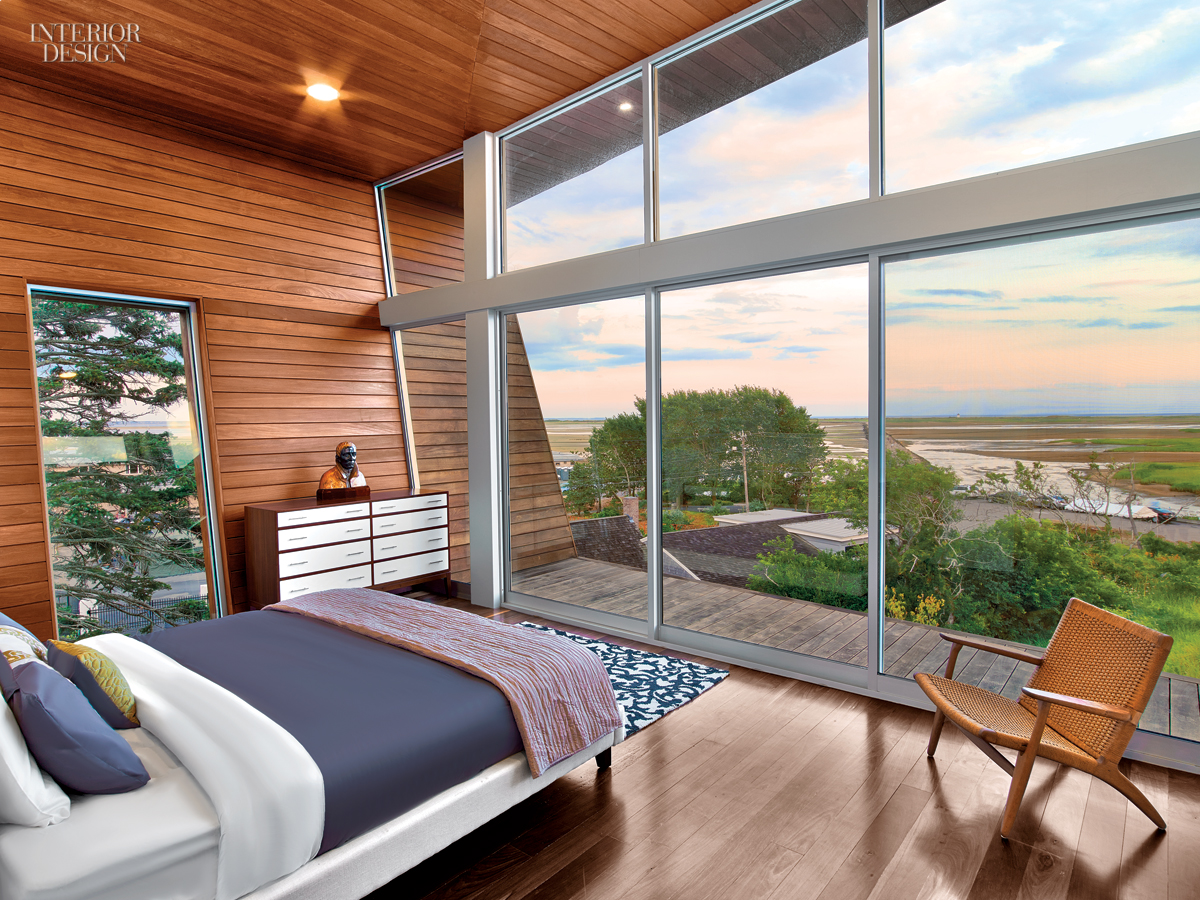 7 Simply Amazing Bedrooms on Amazing Bedroom  id=69077