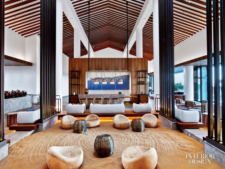 Interior Decoration Group