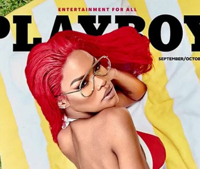 Playboy Magazine Which Publishes Six Issues A Year Plans To Become A Quarterly Publication Starting Next Year