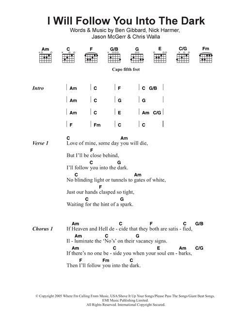 Fine Twenty One Pilots House Of Gold Ukulele Chords Picture ...
