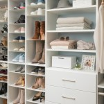 Organizing Do S Don Ts For 5 Types Of Shoe Buyers