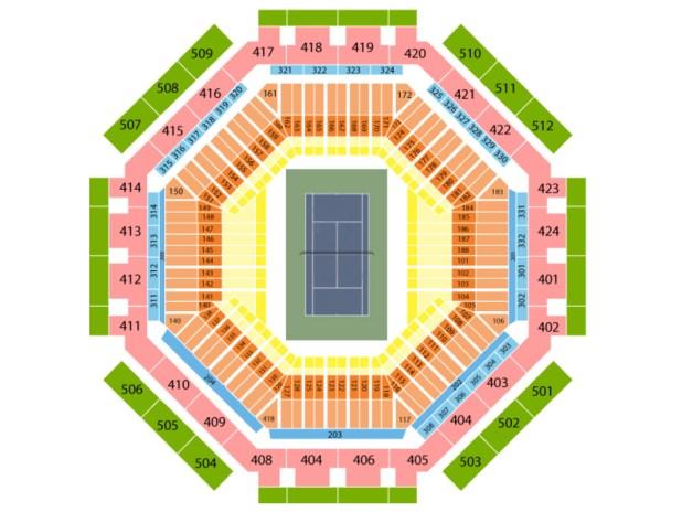 Bnp Paribas Seating Chart Brokeasshome Com