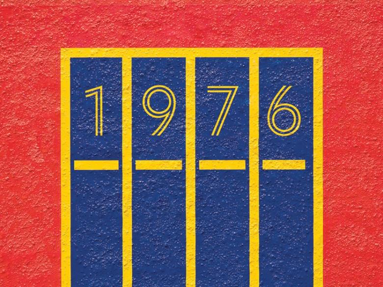 Parc-Olympique-Branding-LG2-AGENCY-13