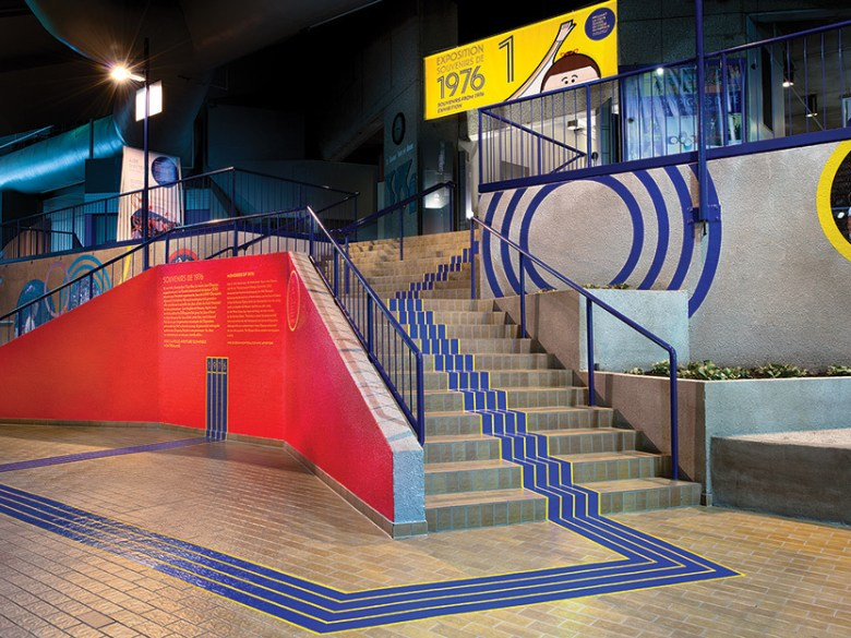 Parc-Olympique-Branding-LG2-AGENCY-14
