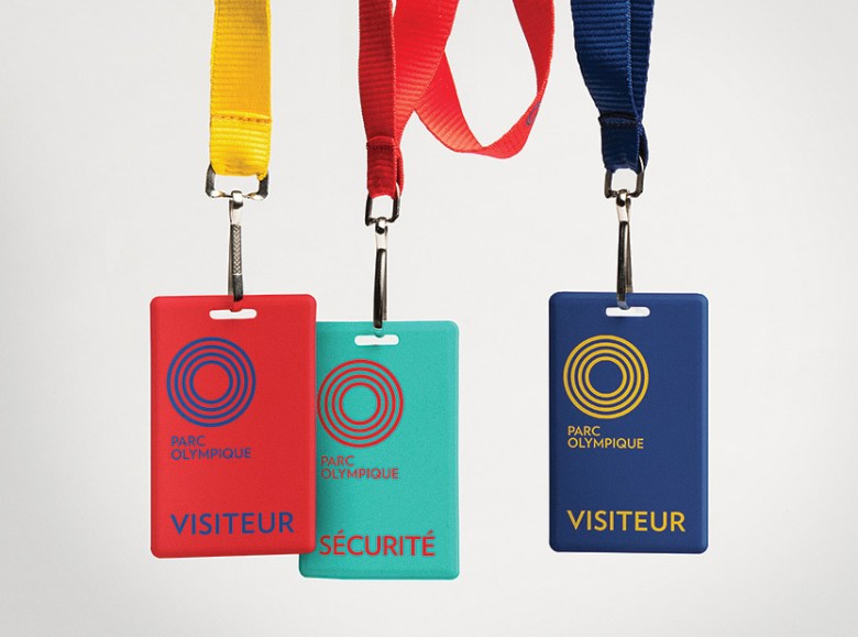 Parc-Olympique-Branding-LG2-AGENCY-04