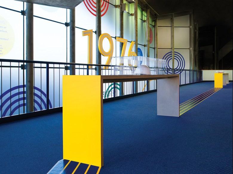 Parc-Olympique-Branding-LG2-AGENCY-15