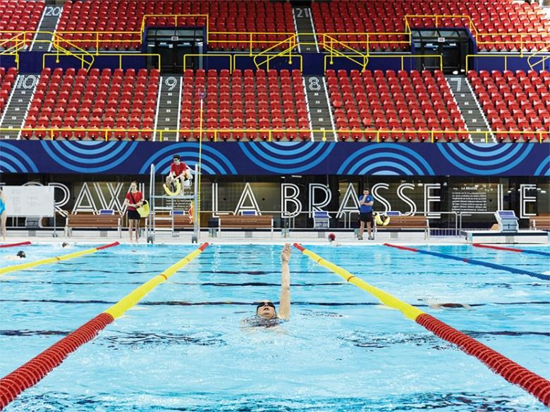 Parc-Olympique-Branding-LG2-AGENCY-23