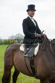 sabian saddle gals