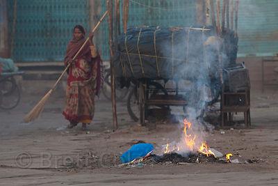 3CMGM-afval-verbranden-vuil