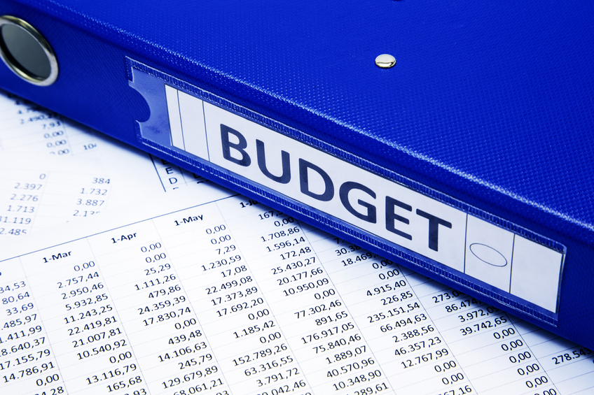 18, marketing budget forecast template. Annual Marketing Budget Template Score