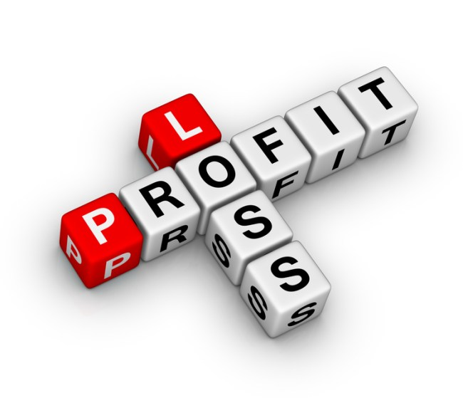 EASIEST WAYS TO CHECK YOU ARE MAKING LOSS OR PROFIT FROM STARTUP