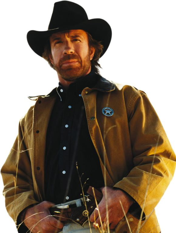 Image result for chuck norris