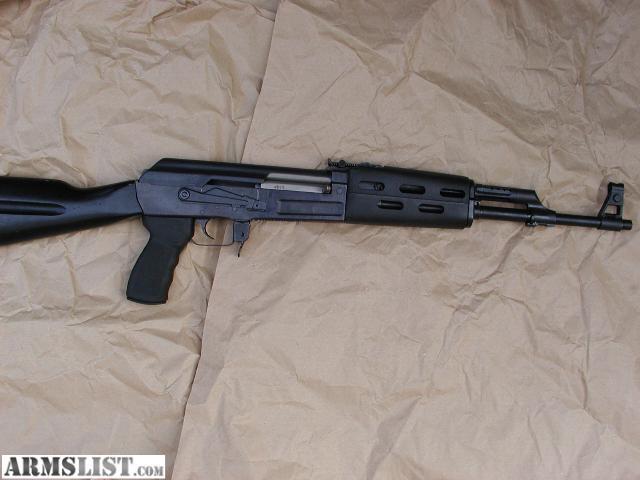 armslist for sale wts norinco milled mak 90 ak 47 7
