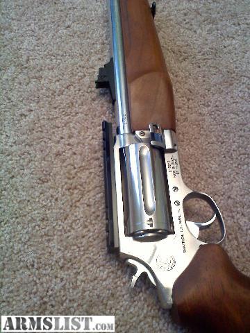 Armslist For Sale Taurus Judge Engraved 10 Year - Modern
