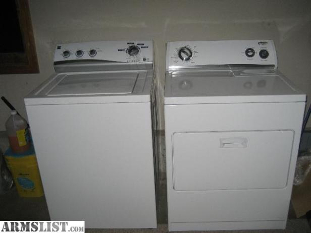 Sears+Washer+And+Dryer+Sale