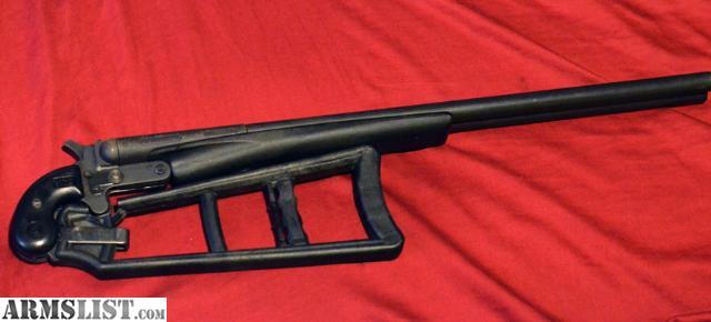 Armslist For Sale Cobray Derringer Double Barrel 45410