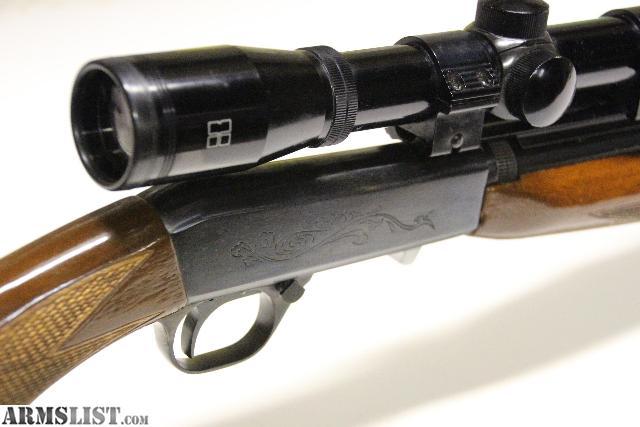 For Sale: Norinco Interarms Model .22LR
