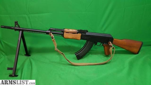 Armslist For Sale Zastava Yugo M48a Mauser 8mm - EpicGaming