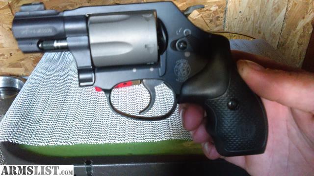 J Frame 357 Magnum Revolver   Framess.co