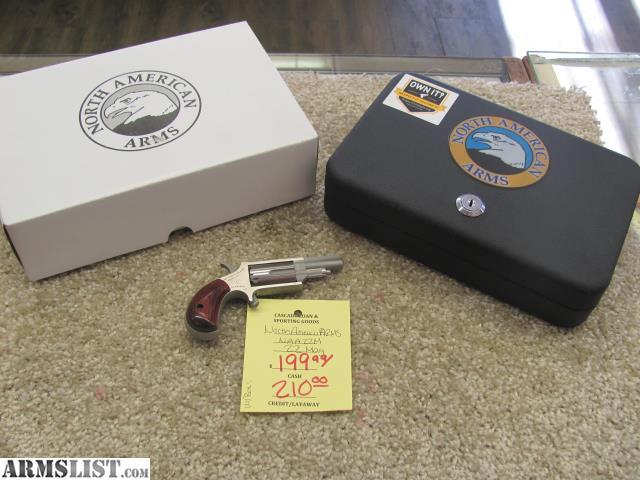 Magnum Cash Advance Phone Number