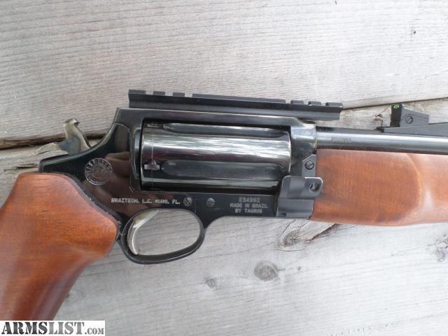 Armslist For Sale Taurus Rossi Circuit Judge 45 410 - Modern