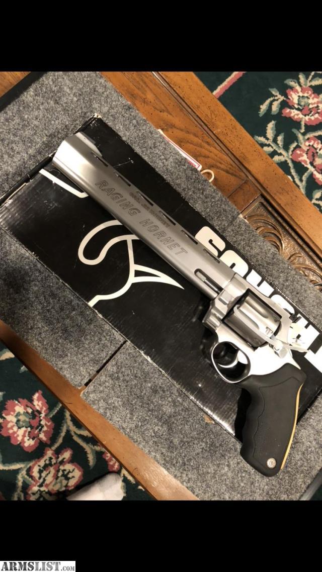 Armslist For Sale Taurus Raging Judge Magnum 65 New - Modern