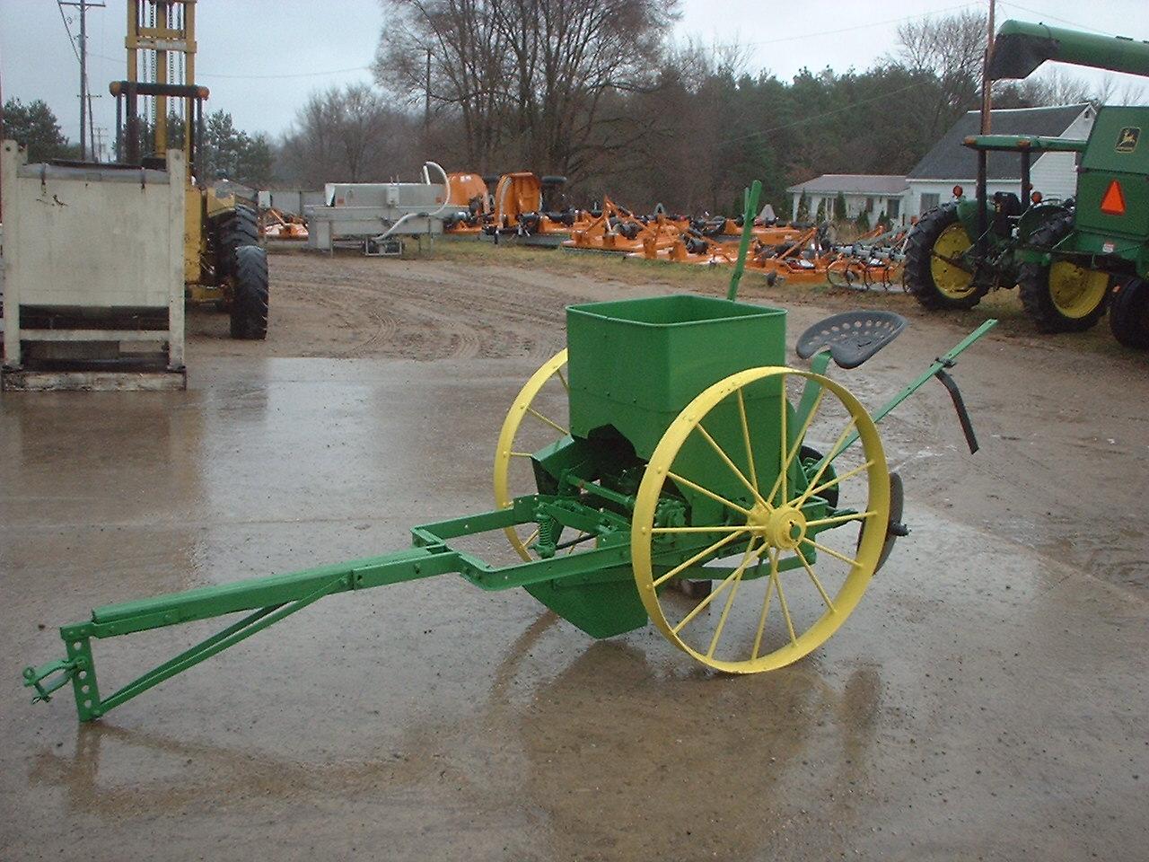 Roeters Farm Equipment Inventory Reduction Sale Online