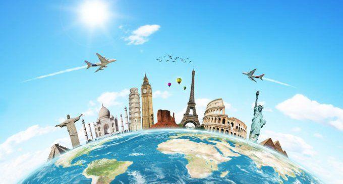 vacaciones ideales - preguntas interesantes para hacer a tus amigos