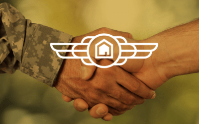Crash Pad Benefits: Military Owned and Operated!