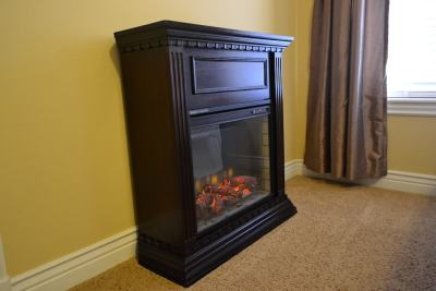 Candace-Fireplace-1-min