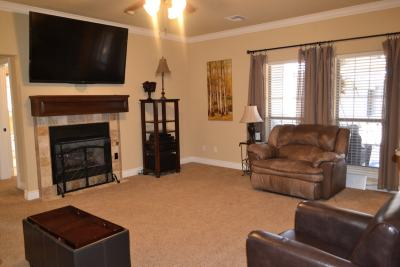 Candace-Living-Room-2-min