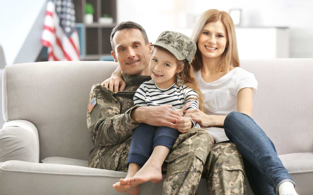 Crash Pad Benefits: Referrals for Permanent Housing!