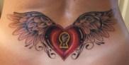 wingedheart1