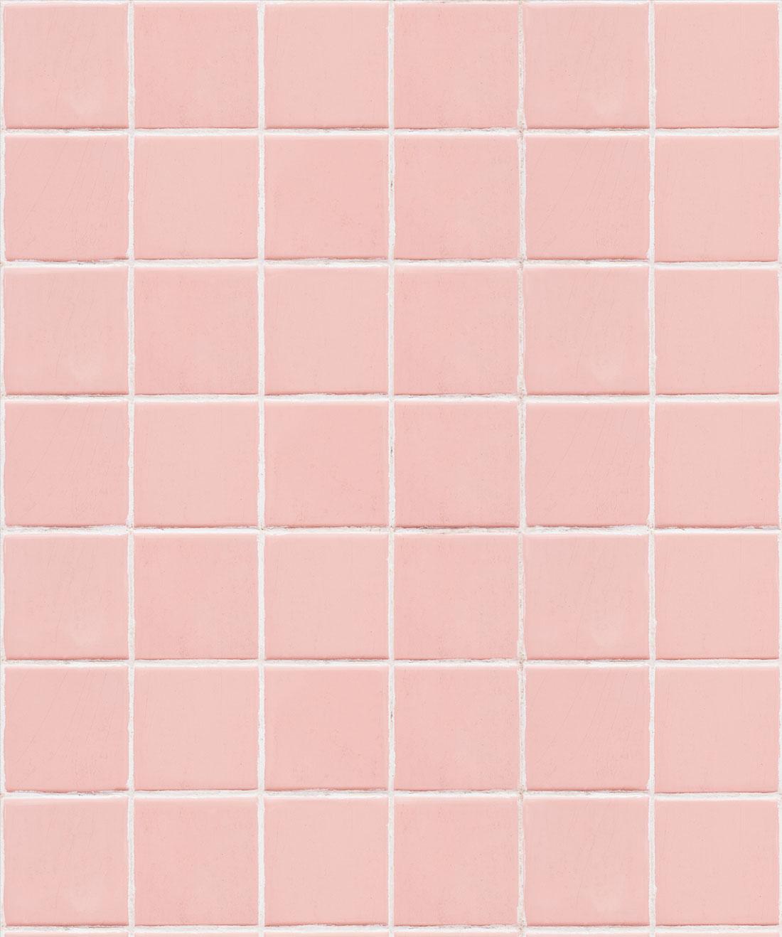 Design Your Own Kitchen Tiles