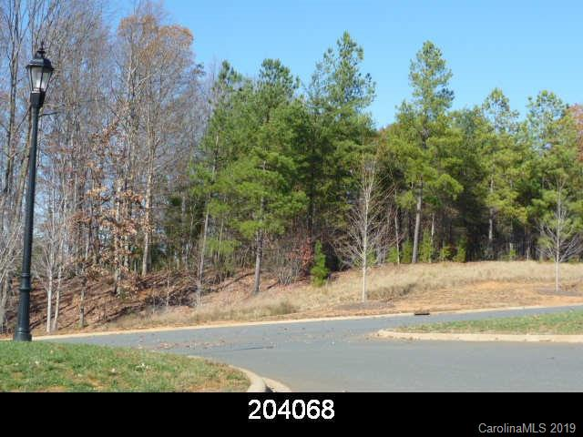 Property for sale at 1400 Reflection Pointe Boulevard, Belmont,  North Carolina 28012