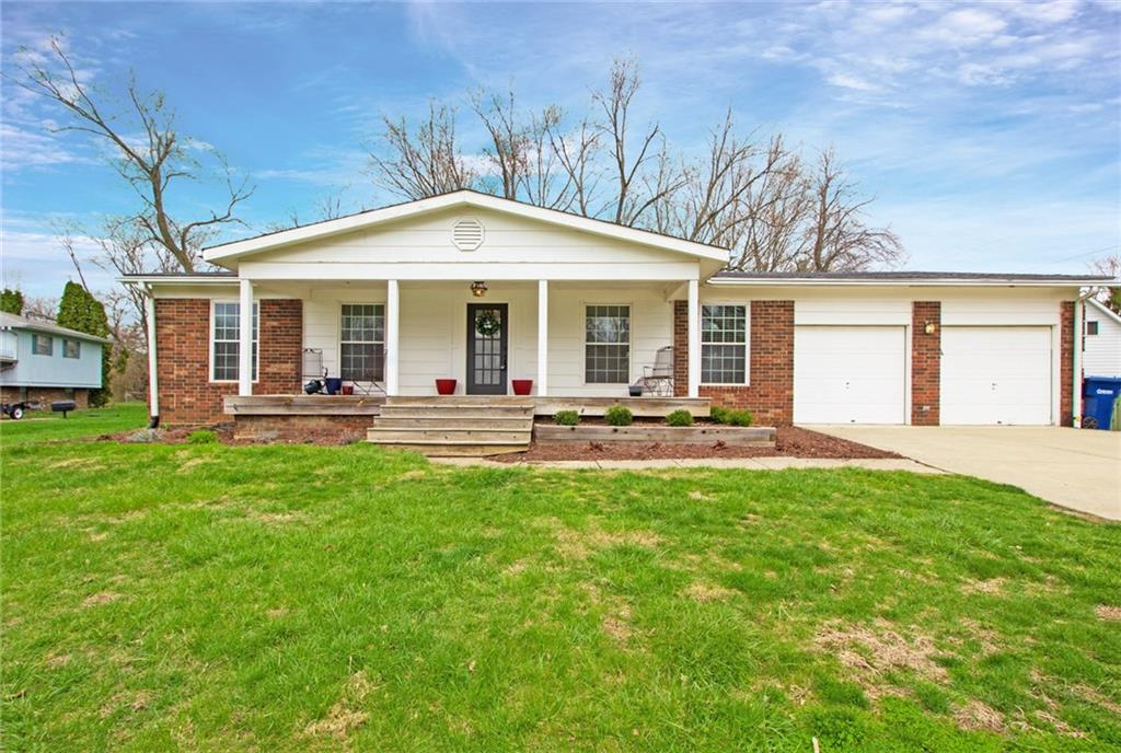 Property for sale at 30 Wilson Drive, Carmel,  Indiana 46032