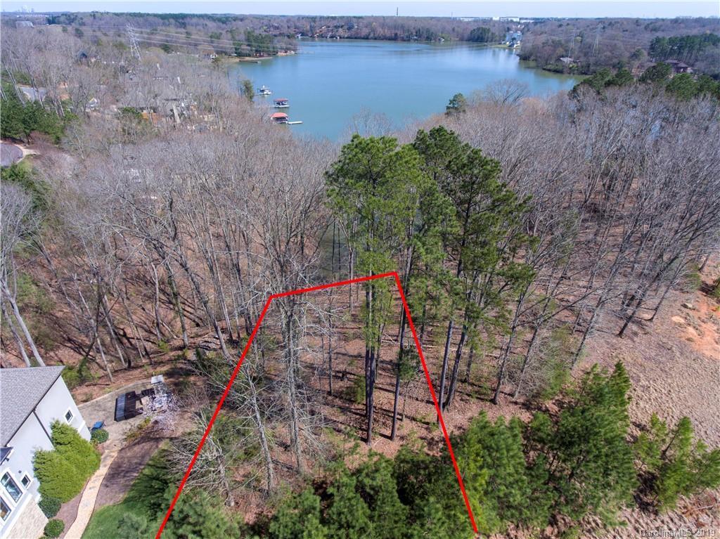Property for sale at 3123 Lake Pointe Drive Unit: 76, Belmont,  North Carolina 28012