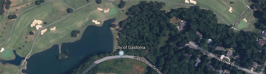 Property for sale at 1675 Gaston Day School Road, Gastonia,  North Carolina 28056