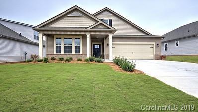 Property for sale at 775 Altamonte Drive Unit: 277, Lake Wylie,  South Carolina 29710